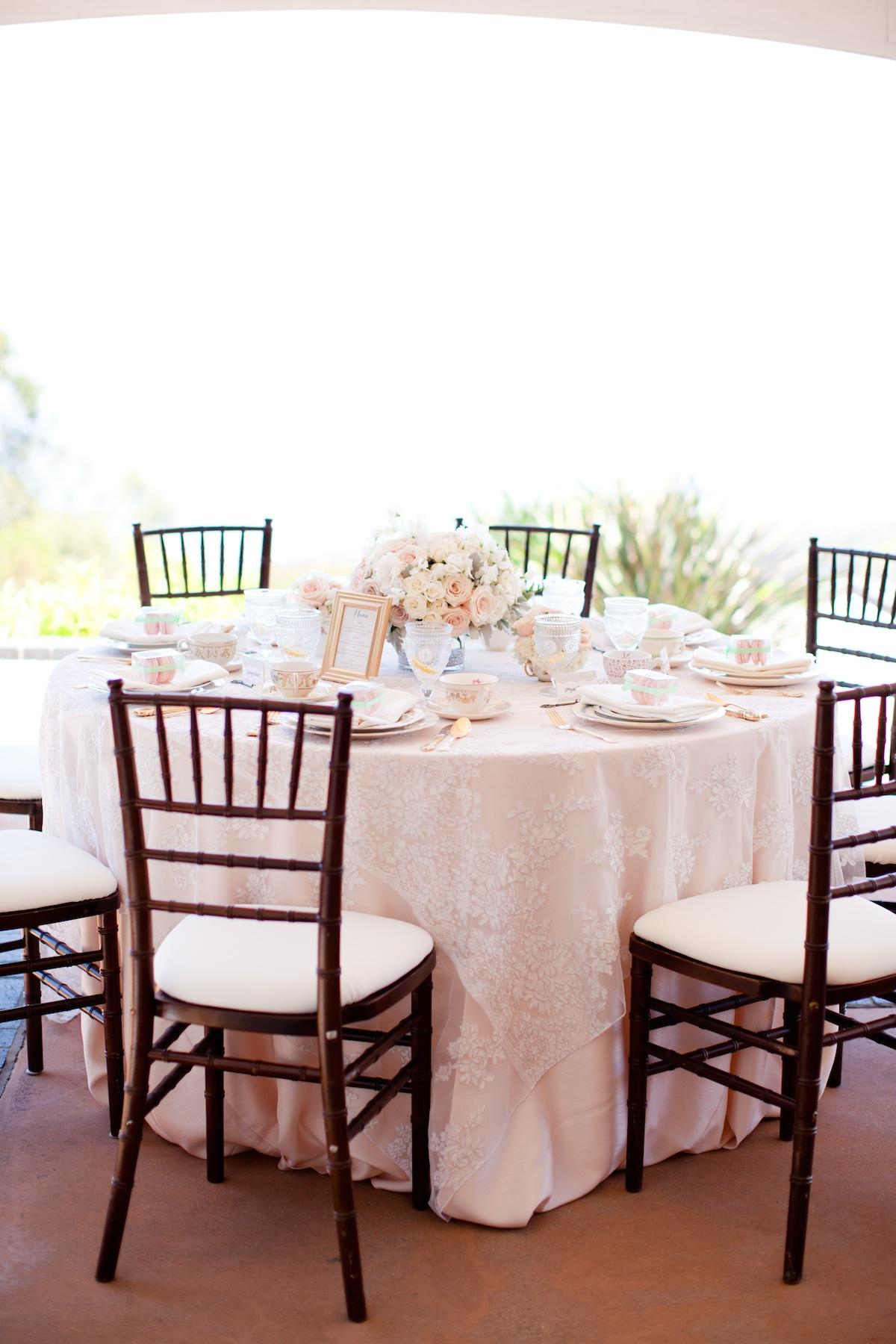 Chiavari Chair Rental Orange County Archives Luxe Linen