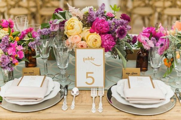 Designer-Specialty- Linens-Styled- Shoot-3