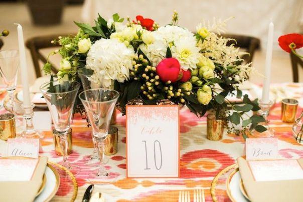 Designer-Specialty- Linens-Styled- Shoot-5