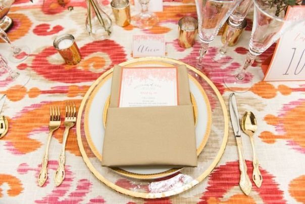Designer-Specialty- Linens-Styled- Shoot-7
